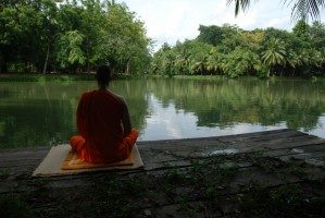 meditation_by_the_lake_195201